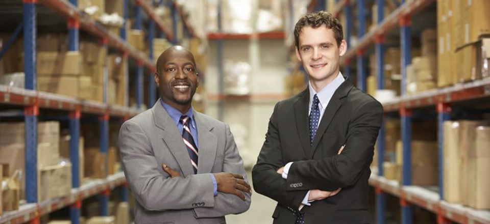 3 Tools that Every Supply Chain Executive Must Keep Sharp